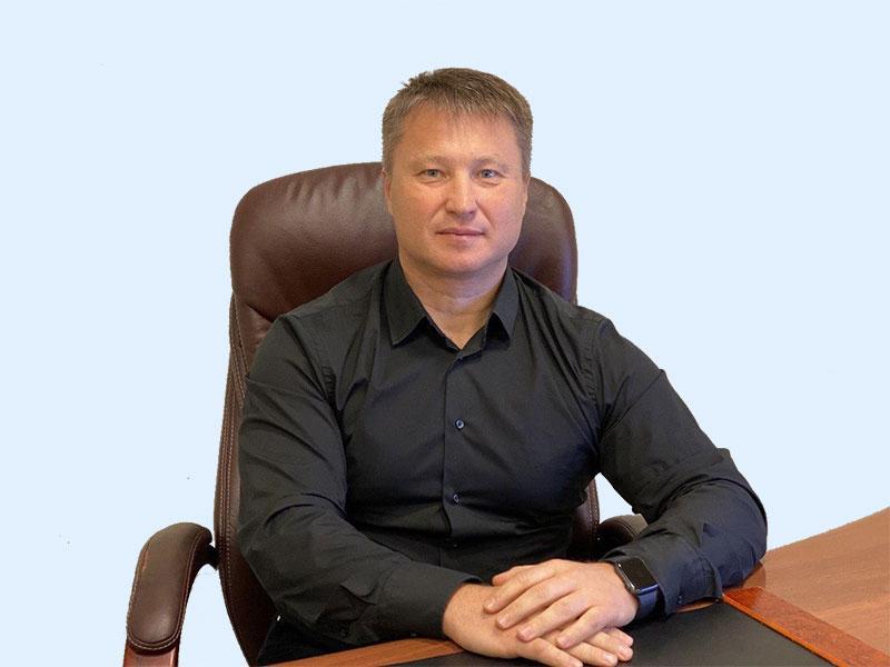 Логутенков Олег Викторович